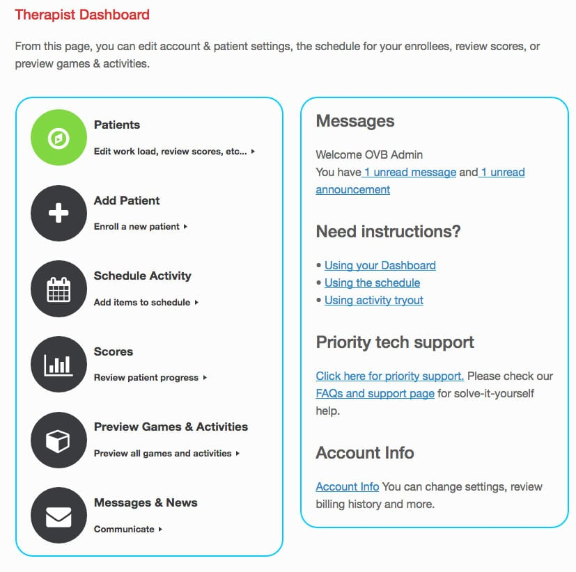 support-therapist-dashboardscreen